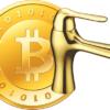 Faucet(フォーセット)でBitcoinを無料で簡単に貯めてみる